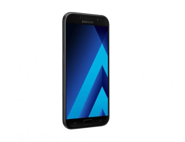 Samsung Galaxy A76