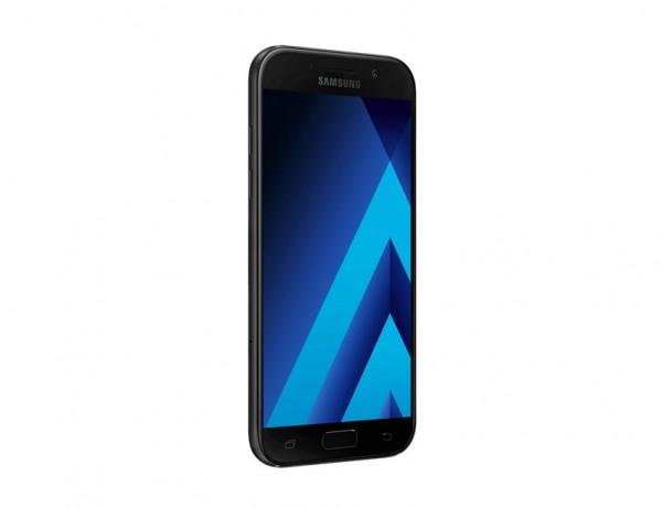 Samsung Galaxy A56