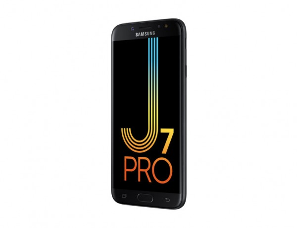 Samsung Galaxy J7 Pro4