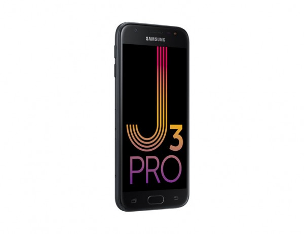 Samsung Galaxy J3 Pro3