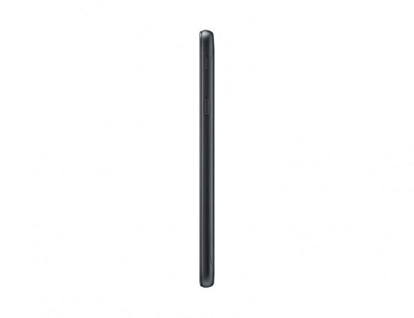 Samsung Galaxy J3 Pro6