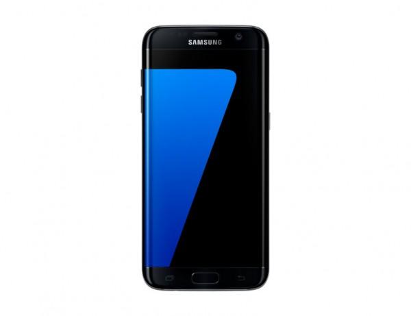 Galaxy S7 Edge1