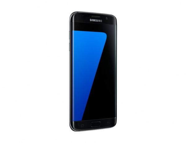 Galaxy S7 Edge3
