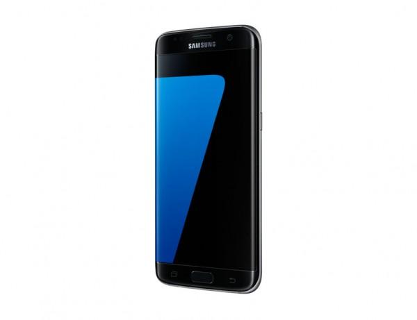 Galaxy S7 Edge4