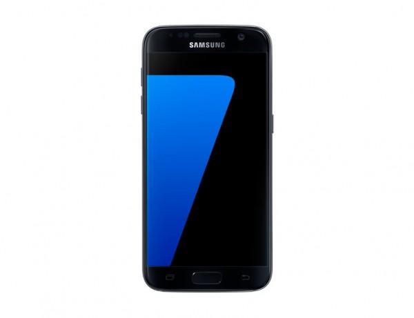 Samsung Galaxy S71