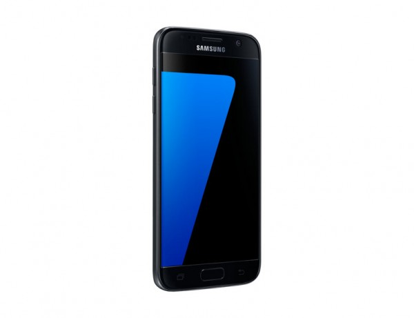 Samsung Galaxy S73