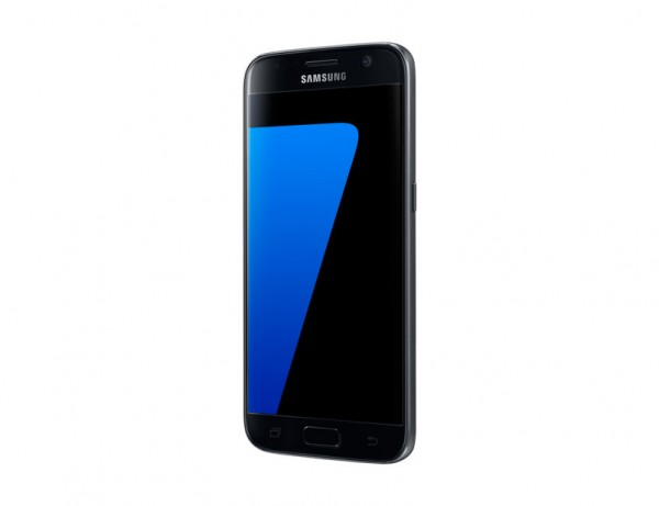 Samsung Galaxy S74