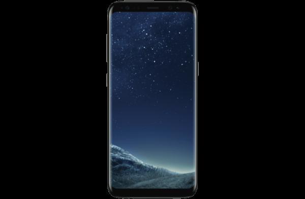 Samsung Galaxy S81