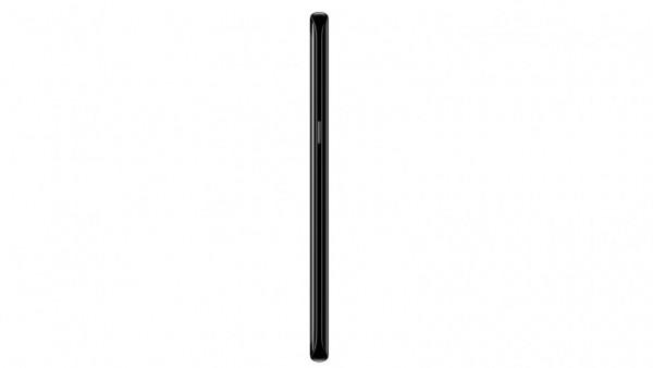 Samsung Galaxy S83