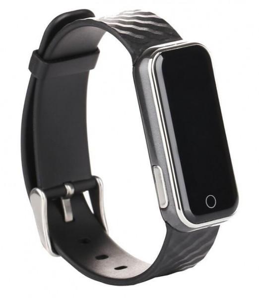 Classy HR80 Fitness Smartband3