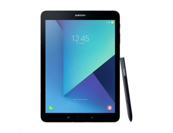 Galaxy Tab S31