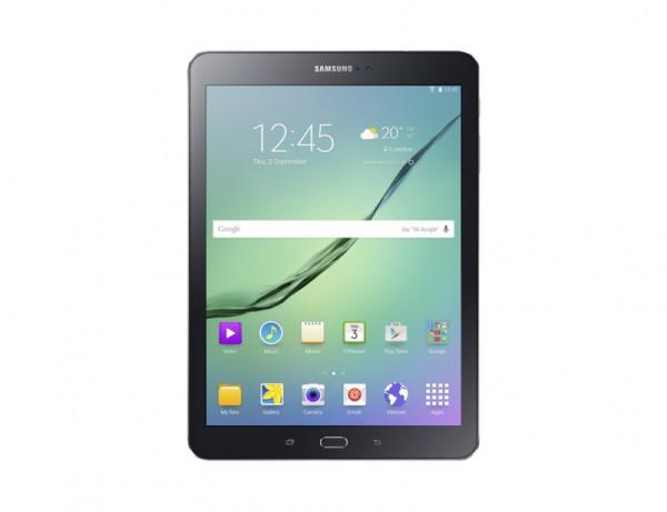 Galaxy Tab S2 (9.7, LTE)1