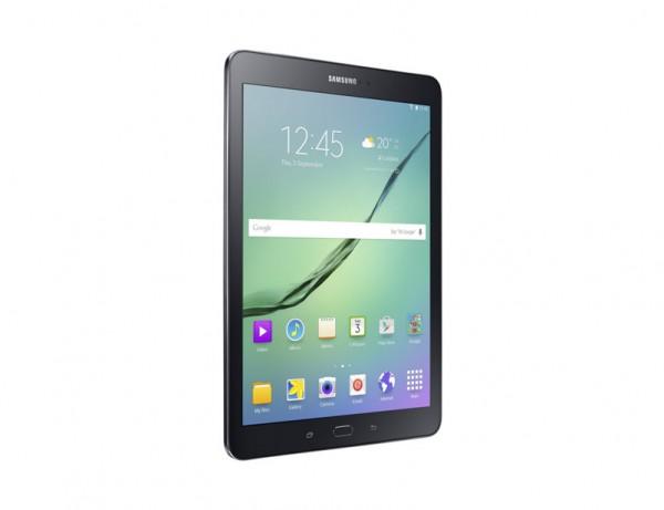 Galaxy Tab S2 (9.7, LTE)4