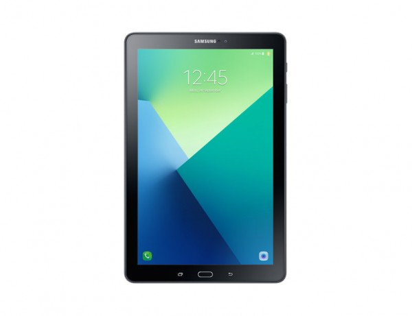 Galaxy Tab A (2016, 10.1, LTE) with S Pen1
