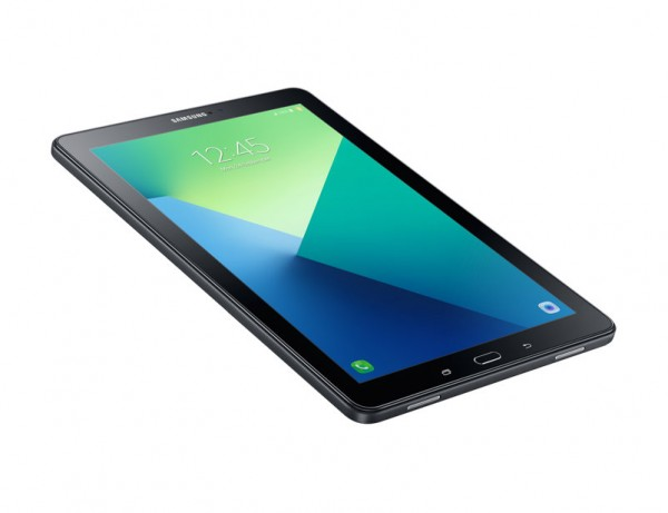 Galaxy Tab A (2016, 10.1, LTE) with S Pen4