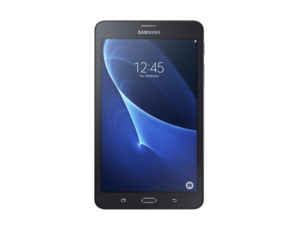 Galaxy Tab A (2016, 7.0, LTE)1