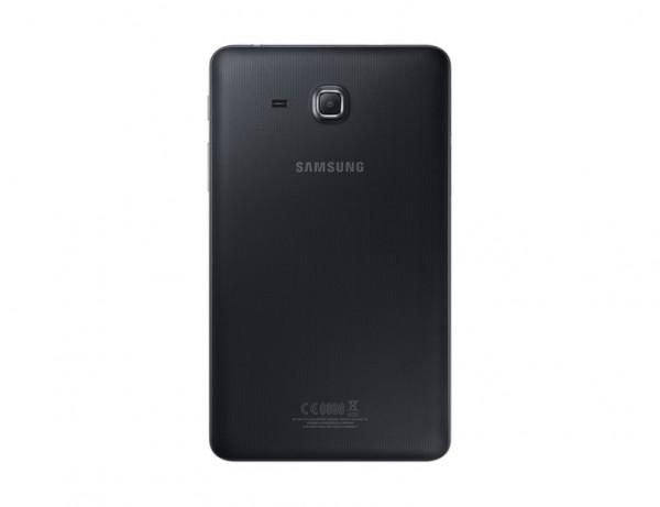 Galaxy Tab A (2016, 7.0, LTE)2