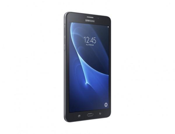 Galaxy Tab A (2016, 7.0, LTE)3