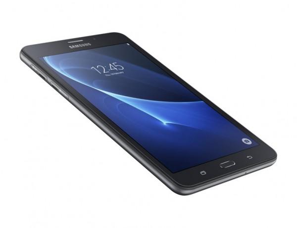 Galaxy Tab A (2016, 7.0, LTE)4