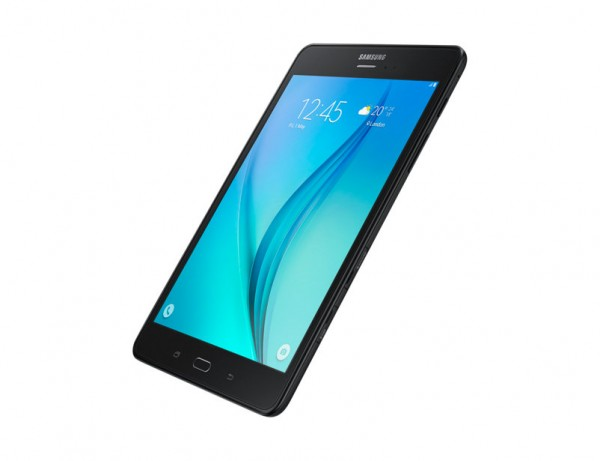 Galaxy Tab A (8.0, LTE) with S Pen5