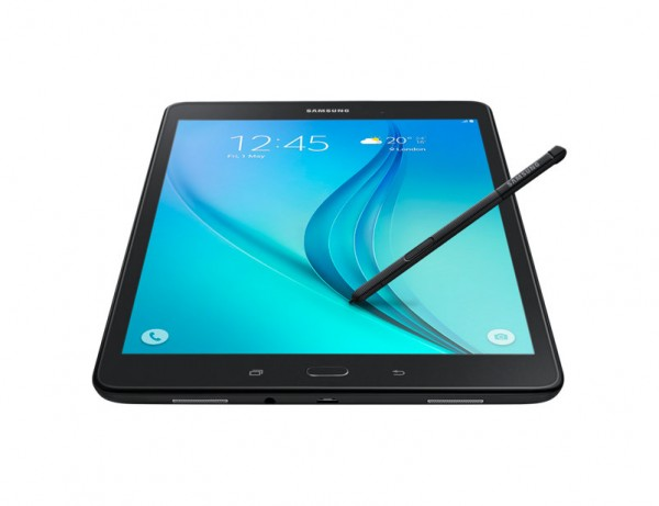 Galaxy Tab A (9.7, LTE) with S Pen6