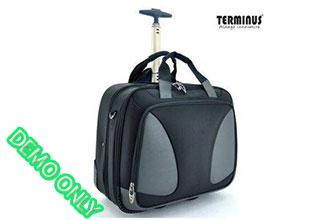Terminus The New Transformer T05-128T-01 Black1